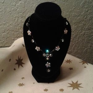 Another Beautiful Necklace! Must see!!